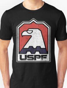 USPF T-Shirt