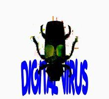 I have  Digital Virus  Unisex T-Shirt