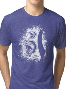 birDog Tri-blend T-Shirt