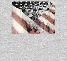 american grizzley Unisex T-Shirt