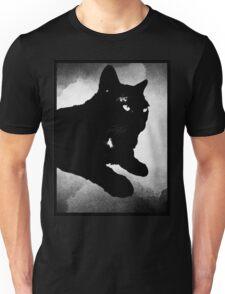 Furry Ninja Unisex T-Shirt