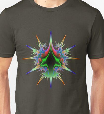 Tungro  Unisex T-Shirt