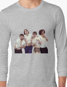 GameGrumps T-Shirt