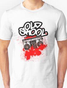 Old Skool T-Shirt