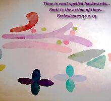 By F.AI,T.H. W.A.Y.Y.S. by jstep166