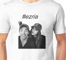 #ezria  Unisex T-Shirt