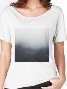 All Over Women's Relaxed Fit T-Shirt