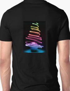 Apple Tree Unisex T-Shirt