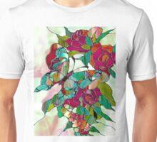 Changeling Unisex T-Shirt