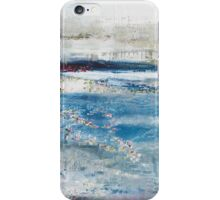 Beloved Place iPhone Case/Skin