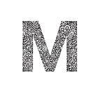 M by hayleylauren