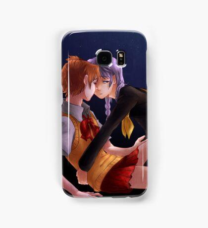 YoSeta Samsung Galaxy Case/Skin