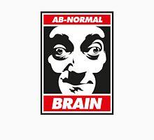 Ab-normal Brain Unisex T-Shirt