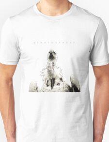 Stone Parade Vulture  T-Shirt