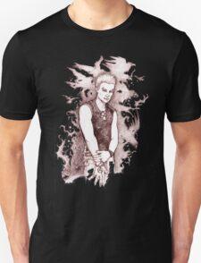 Punk Spike T-Shirt