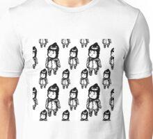 Cute Baby Penguin  Unisex T-Shirt