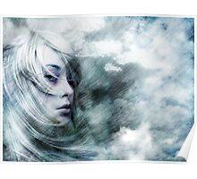 Stormqueen Poster
