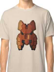 Rock Cruiser Classic T-Shirt