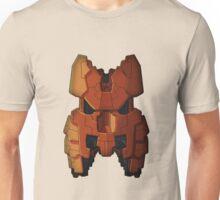 Rock Cruiser Unisex T-Shirt