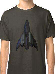 Stealth Cruiser Classic T-Shirt