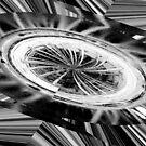 Upsidedown-Insideout by Merice  Ewart-Marshall - LFA