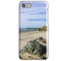 Ocean Escape iPhone Case/Skin
