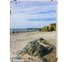 Ocean Escape iPad Case/Skin