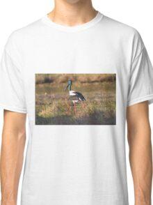 Check Ya Classic T-Shirt