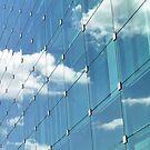 WTC Alnovum - airy by Marjolein Katsma