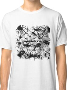 Insects ! Classic T-Shirt