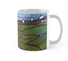 Dingle Peninsula, Ireland Mug