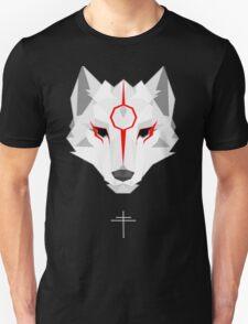 Okami Unisex T-Shirt