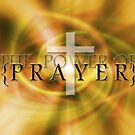 Power of Prayer by Ella Hall