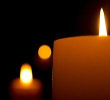 """""""Candle Light"""" by AlexKokas"""