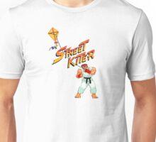 Street Kiter Unisex T-Shirt