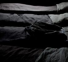 Insomnia by NUNSandMoses