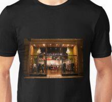 TED BAKER....London Unisex T-Shirt