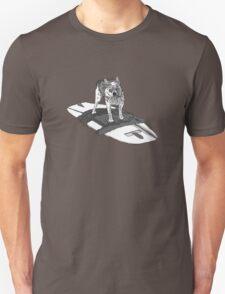surfing sadie T-Shirt