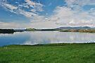 Loch Bracadale by WatscapePhoto