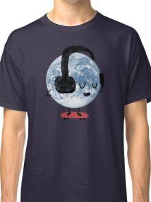 World Music Classic T-Shirt