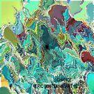 ( CHANCE  )  ERIC  WHITEMAN  by eric  whiteman