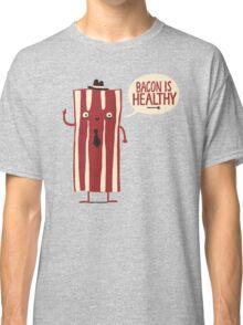 BaCON man Classic T-Shirt