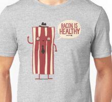 BaCON man Unisex T-Shirt