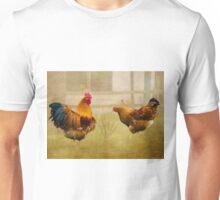 Hen Party, Dancin' The Night Away Unisex T-Shirt