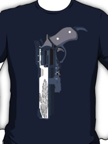 Destiny Hawkmoon  T-Shirt