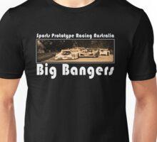 Big Bangers Unisex T-Shirt