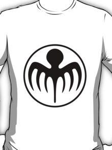 "James Bond - Spectre - 007 - ""black"" T-Shirt"