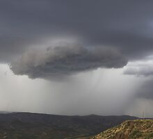The Cloud by cindylu