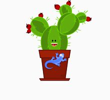 my dear cactus Unisex T-Shirt
