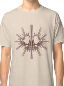 Zika Classic T-Shirt